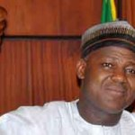 NASS to re-transmit constitution amendment bill for presidential assent – Dogara; as Reps approve independent candidates for future elections