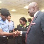 Lagos gov't takes custody of sexually-abused toddlers