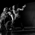 British Council brings together disabled, non-disabled dancers for Dis Fix project