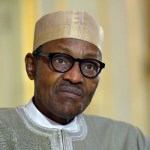 15 make President Buhari's second batch of ministerial nominees