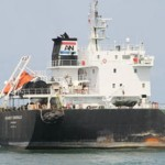 Oil bunkering: Court admits vessel, MT Anuket Emerald as exhibit