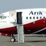 IATA certifies Arik, Aero, FirstNation for enforcing safety regulations