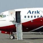 IATA certifies Arik, Aero, FirstNation for enforcing safety regulations