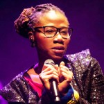Don Jazzy, Asa, 8 others named ambassadors for 10th Anniversary's The Future Awards Africa 2015