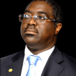 FIRS rakes in N97.7bn from going after tax defaulters' bank accounts