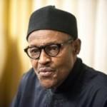 Jon Ode panel misleading Buhari – Yushau Shuaib, resigns from FOSSRA