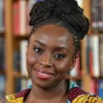 Chimamanda's Half of a Yellow Sun named Bailey's 'Best of the Best'