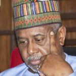 Justify Dasuki's continued detention in one day — ECOWAS Court orders FG