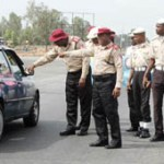 FRSC assures hitch-free Christmas, New Year celebrations in Enugu, others