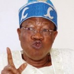 It cannot be business as usual in Nigeria – Mohammed