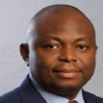 Fidelity Bank Q3 Gross Earnings grow to N106.6bn