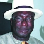 Rivers PDP: 'Ogonis are great and appreciative people '