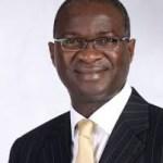 Manufacturers in Nigeria decry poor electricity supply, high tariffs
