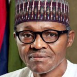Buhari: Ex-govt officials returning looted funds, saboteurs responsible for persisting power problems