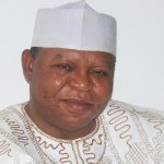PDP expresses shock over Prince Abubakar Audu's death