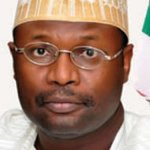 Kogi guber polls: INEC fixes Dec. 5 for supplementary election ; PDP kicks, summons emergency National Caucus meeting