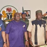 (Photonews) South-East Governors Forum in Enugu