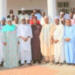 (Opinion) PDP/Darius Primary: Why it held in Abuja