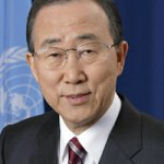 UN Secretary General congratulates Amina Mohammed on her appointment as Minister