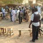 Boko Haram suicide bomber kills 32 in Tuesday night attack in Yola