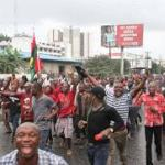 (OPINION)  Biafra and the new secessionist threats by Jideofor Adibe