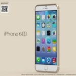 Apple Store Ikeja offers 50% trade-in on new iPhone 6