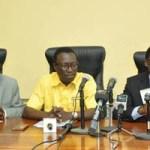 Lagos gov't reaffirms commitment to improving CBDs environment