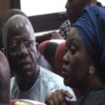 N2bn fraud: Oronsaye's trial adjourned to Nov. 25