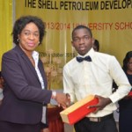 SPDC JV's Andoni GMoU Cluster empowers 80 Niger Delta women