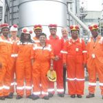 UN rewards SPDC JV Afam VI Power Plant for reducing carbon emissions