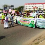 ANEEJ condemns FG's vote against UN resolution on human rights defenders