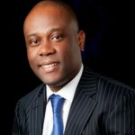 Access Bank drives turnover volume; as Zenith, others boost NSE market capitalisation