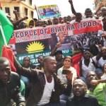 Why Jibrin Ibrahim was wrong on the 'Igbo Question'