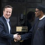 FG not using UK's aid to persecute Buhari's political opponents – Presidency; dismisses London Telegraph's allegation