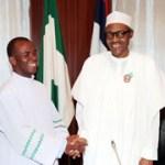 Mbaka's allegation of plots to kill Buhari, 'delusional fantasy' — HURIWA