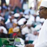 TSA: National Assembly dares Buhari;  We won't surrender our autonomy to the executive — Lawmakers