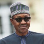 (Opinion)  Buhari's first Christmas in office   By Bolanle Bolawole