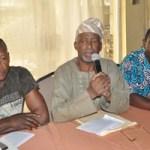 (Photonews) Fasehun organizes Quarterly Media Roundtable