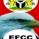 EFCC arraigns three for N86m fraud