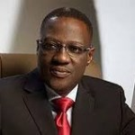 Gov. Ahmed commends Appeal Court's affirmation of Saraki's victory