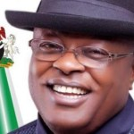 Umahi mourns death of APC supporters in auto crash