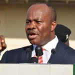 Appeal Court upholds Akpabio's election; sacks 3 Rivers NASS members