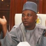Insurgency will afford us opportunity to re-engineer our communities — Gov. Shettima