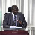 EFCC to establish Procurement Fraud Unit – Magu