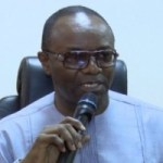 FG splits NNPC into 30 new independent companies
