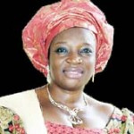 Tribunal fixes Friday to hear motion on relisting petition against Sen. Ekwunife