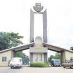OAU shut indefinitely; it's only mid-semester break – School insists