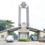 OAU shut indefinitely; it's only mid-semester break – School insists