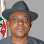 Probe Military on Bayelsa election, PDP tells Buhari