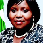 Ibim Semenitari, former Rivers Commissioner for Information named Managing Director of NDDC